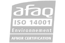 AFAQ logo