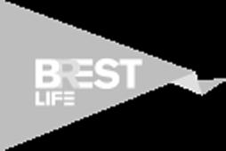Brest Life logo